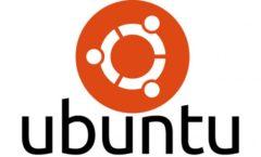 ubuntu-logo-640x353